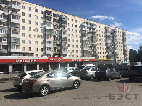 Объявление №49343458: Продаю 3 комн. квартиру. Екатеринбург, ул. Академика Бардина, 23,