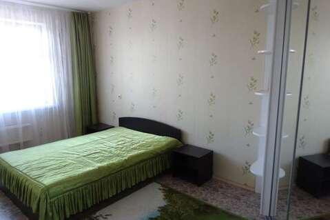 Аренда квартиры, Новосибирск, Ул. Сибирская - Фото 2