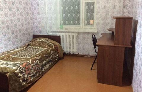 Аренда квартиры, Ярославль, Ул. Полиграфическая - Фото 2