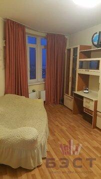 Квартира, ул. Орденоносцев, д.8 - Фото 5