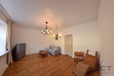 Квартира, Гаринский, д.10 - Фото 2