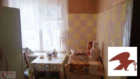 Квартира, ул. Октябрьская, д.60 - Фото 5