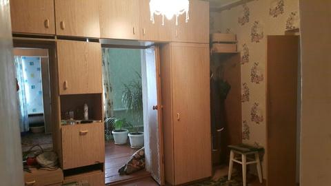 Дом по ул.Ново-Воронежская - Фото 2