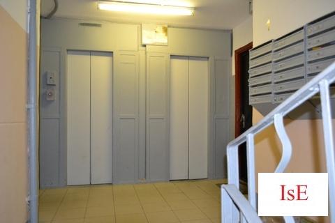 2-комнатная квартира в Таганском районе. - Фото 3