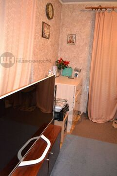 Продается 2-к Квартира ул. Космонавтов проспект - Фото 3