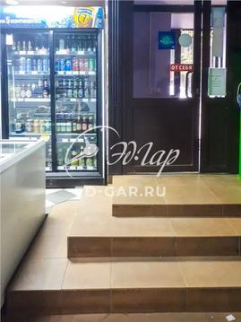 Торговое помещение на Комсомольской (ном. объекта: 18) - Фото 1