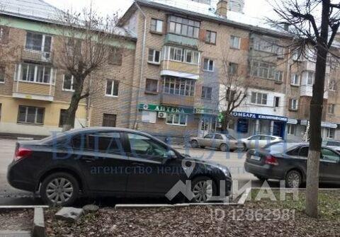 Аренда псн, Тула, Ул. Болдина - Фото 1