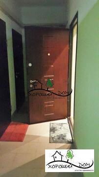 1-комнатная квартира в Парк Таун с евроремонтом. - Фото 4