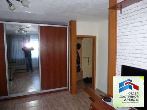 Квартира ул. Блюхера 5 - Фото 4