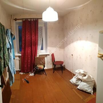 Аренда квартиры, Великий Новгород, Ул. Большая Санкт-Петербургская - Фото 5