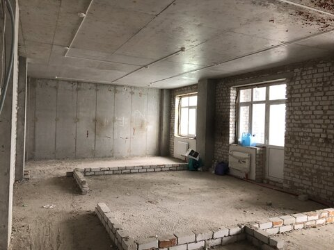 Квартира в центре Белгорода - Фото 4