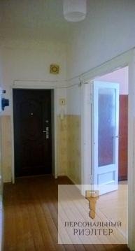 Отличная 2-к квартира по М. Горького, сталинка - Фото 5