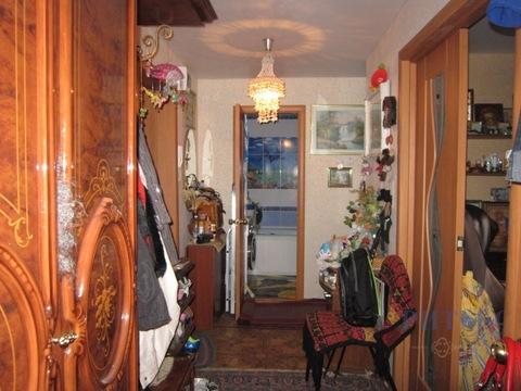Продам 2-комнатную в Октябрьском районе - Фото 4