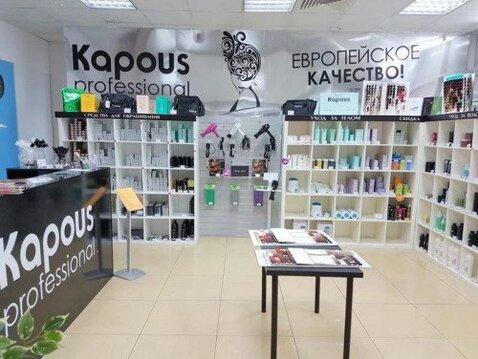 Продажа торгового помещения, Тюмень, Ул. Некрасова - Фото 4