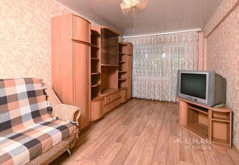 Аренда квартиры посуточно, Омск, Ул. Красный Путь - Фото 2