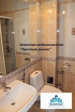Сдаю 3 комнатную квартиру 129 кв.м.в по ул.А.Королёва - Фото 3