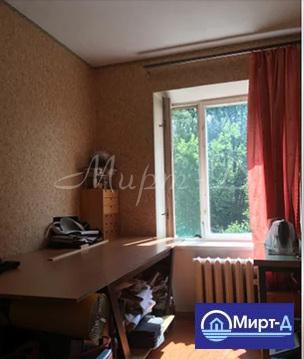 Продается квартира - Фото 2