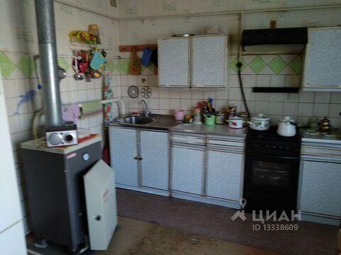 Продажа таунхауса, Ивановский район - Фото 2