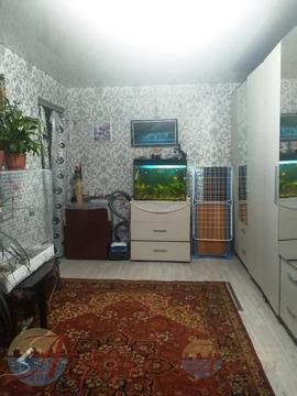 Объявление №49966962: Продаю 2 комн. квартиру. Новая Усмань, ул. Полевая, 5,
