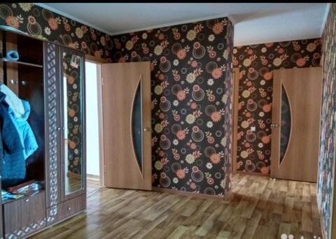 Продам 4х-комнатную квартиру - Фото 4