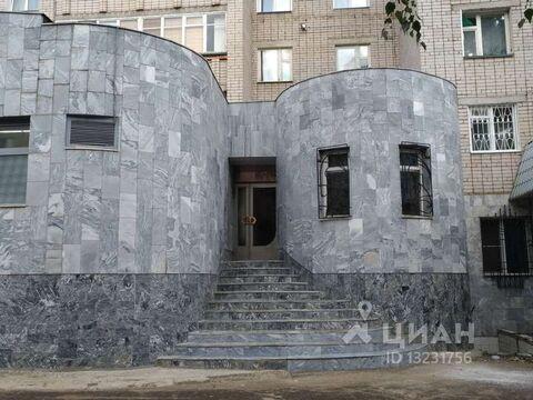 Аренда офиса, Киров, Улица Пятницкая - Фото 2