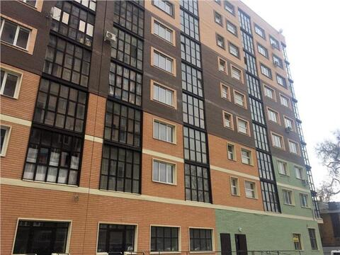 Продажа квартиры, Батайск, Крупской улица - Фото 2