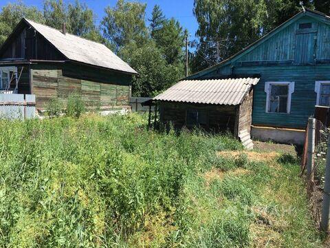 Продажа участка, Мичуринск, Ул. Карла Либкнехта - Фото 1