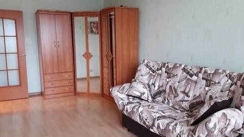 Сдается 1-ком квартира на Беговой, 57 - Фото 2