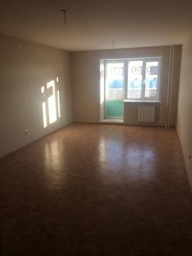 Продам 1 комнатную квартиру мкр. Солнечный ж/к Снегири - Фото 1