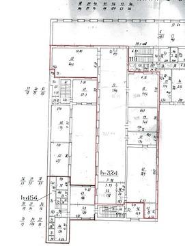 Сдам в аренду производственно-складское пом. 450 кв.м - Фото 5