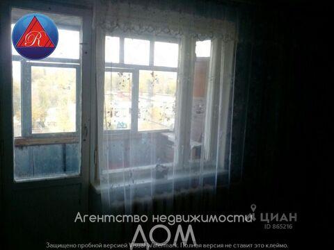 Аренда квартиры, Волжский, Проспект Дружбы - Фото 2