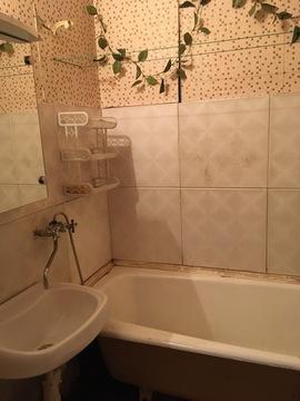 Продажа 2к.квартиры в Елизаветино - Фото 5