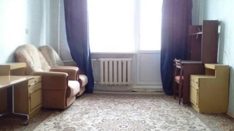 Сдам 1 комнатную квартиру на Заозерной - Фото 2