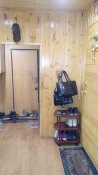 Дом в Первомайском районе - Фото 4