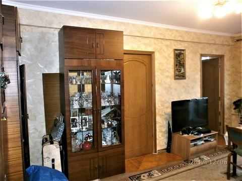 Продам 3 ком. квартиру. ул. аллея Строителей - Фото 3