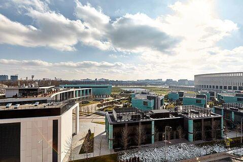 Продажа квартиры, Краснодар, Им Жлобы улица - Фото 4