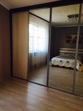 Сдаю шикарный дом с мебелью и бытовой техникой. - Фото 5