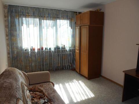 3-к квартира ул. Юрина, 243 - Фото 2