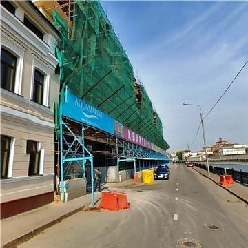 Продажа квартиры, м. Бабушкинская, Озерковская наб. - Фото 1