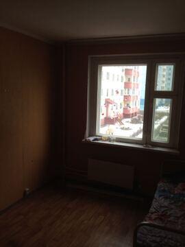 Квартира в Краснознаменске - Фото 3