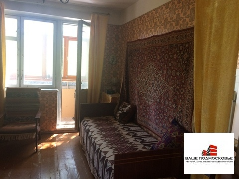 Однокомнатная квартира во 2 микрорайоне - Фото 4