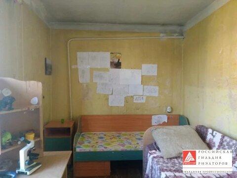 Квартира, ул. Академика Королева, д.35 - Фото 4