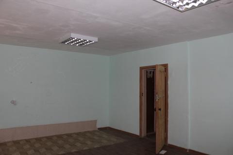 Помещение 89,2 кв.м. на первом этаже жилого дома, Кыштым - Фото 5