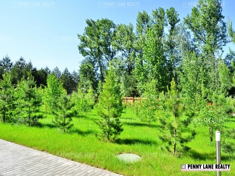 Аренда дома, Барвиха, Одинцовский район - Фото 3