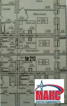 Объявление №63449264: Квартира 1 комн. Томск, ул. Сибирская, 89,