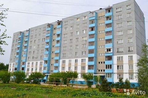 Продажа квартиры, Великий Новгород, Деревяницы Королёва - Фото 1