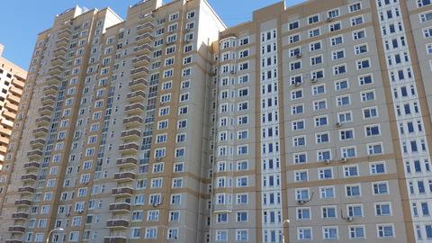 Продам современную 3х комнатную квартиру улучшенной планировки 89 к - Фото 1