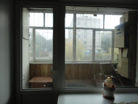 Продам ленинградку маг Метро - Фото 3