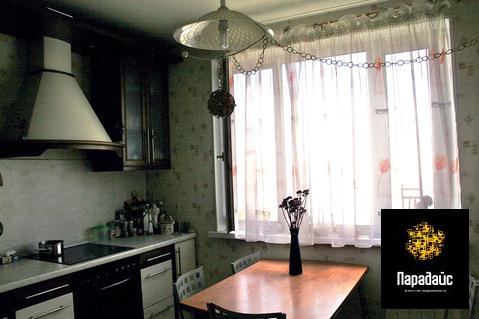 Сдается в аренду 3-х комн.кв. в Зеленограде (корп.1455) - Фото 3