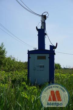 Земельные участки, ул. Нефтяников, д.1 - Фото 1